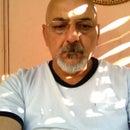 Mehmet Sevim