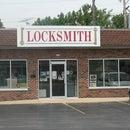 Pro Safe & Lock Milwaukee Locksmith