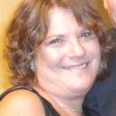Freda Rosenblum