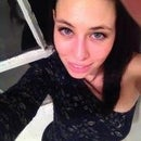 Caitlyn Schalich