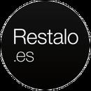 Restalo Reservas de Restaurantes