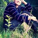Татьяна Бешляга