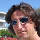 Angelo Sorzi