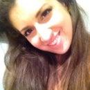 Rachel Meatto