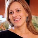 Karla Cunha