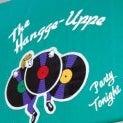 Hangge Uppe