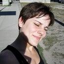 Alyssa Morse-Salvati