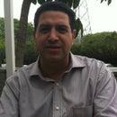 Ahmed Sebtasy