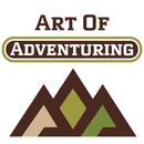 Art of Adventuring
