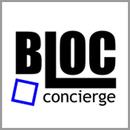 BLOC Concierge