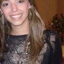 Leticia Elpo