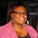 Christianne Lawson