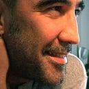 Mario Alves