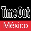 Time Out México