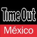 Time Out México