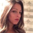 Tamara Palacios