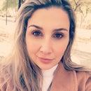 Yasmina Aladdin
