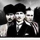 Mustafa Kemal_1905