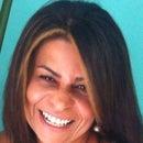 Sueli Oliveira