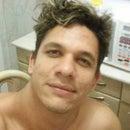Cláudio Alves