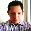 Cesar Mejia Guzman