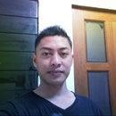 Mr Om GAT @MrOmGat