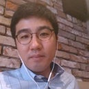 Hyun Ku Kang