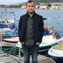 Cengizhan Erciş