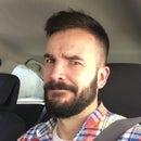 Diego Brizuela