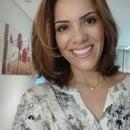 Mônica Almeida