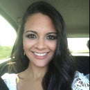 Anallyne Oliveira