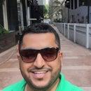 Nasser AlHarbi