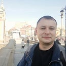 Mikhail Evteev