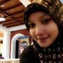 Dewi Arthamas