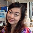 Michelle Zhu