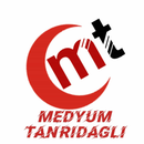Medyum Mustafa DİNKİLİBÖRK