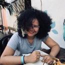 Ana Sofia Diaz Korin