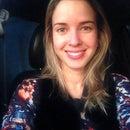 Micheli Souza