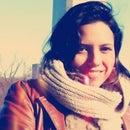 Nicole Antunes