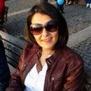 Nazan Eryigit