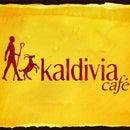 KALDIVIA CAFÉ