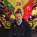 Sezgin Baloğlu