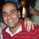 Gustavo Romão