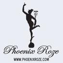 Phoenix Roze