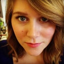Jessica Ferron