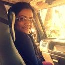 Pooja Mahimkar