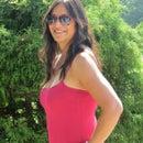 Sonia Henriquez Robles
