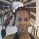 Sharon Buckner