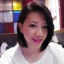 Athena Chang