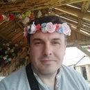 Andriy Podanenko